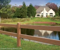 brown vinyl horse fence. Click To Enlarge! Brown Vinyl Horse Fence A