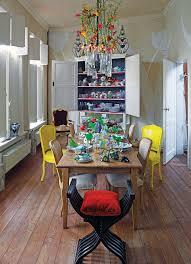 Artistic Boho Room Décor U2014 Unique Hardscape DesignDiy Boho Chic Home Decor