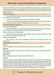 Research Problem Statement Pin By Research Statement On Problem Statement Sample Pinterest