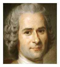 org jean jacques rousseau on nature wholeness and education jean jacques rousseau on nature wholeness and education