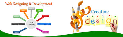 Web Designing Course In Mumbai Web Designing And Development Course In Delhi Bytecode