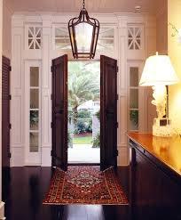 french front doorsExterior Doors
