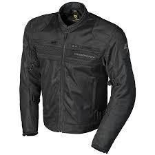 Vortex Air Mesh Jacket
