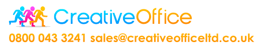 creative office solutions. Creative Office Solutions D