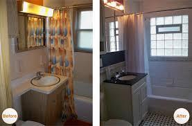 bathroom remodeling milwaukee. Wonderful Bathroom Your Bathroom Remodeling Expert With 20 Years Experience In Milwaukee Intended Milwaukee L