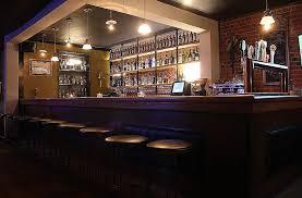 sports bar furniture. Sports Bar Furniture. Furniture V U