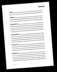 Download Script Templates From Storyguide