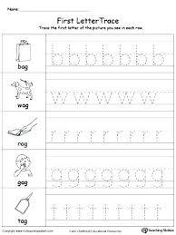 Lower Case Letter Practice Sheet Practice Writing Letters Worksheet Alphabet Worksheets Letter