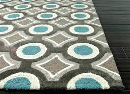 9x12 outdoor rug outdoor rugs 9x12 outdoor rug