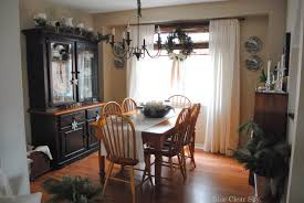 Country Dining Rooms With French Country Dining Room Design Ideas - Country dining rooms