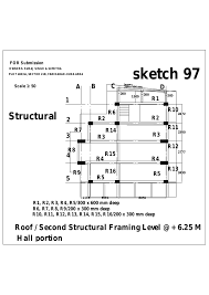 Method Of Statement Delectable 48 Method Statement Sketch48