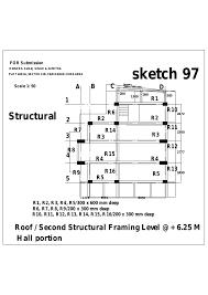 Method Of Statement Impressive 44 Method Statement Sketch44
