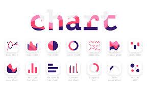 Line Chart Sketch Sketchpacks Pavelkuligin Chart Create The Most Popular