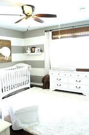 unique girl nursery themes decoration girl baby room themes decor best nursery ideas on and decorating