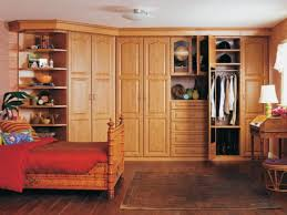 bedroom wall units for storage. Bedroom Wall Storage Cabinets Units Furniture For B
