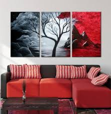 lovely home goods wall art with shelves on canvas wall art home goods with precious home goods wall art decoration