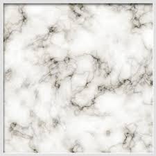 building materials marble tiles 3d vinyl flooring alibaba malaysia marble  look porcelain tile for interior design