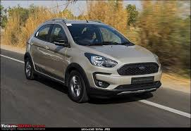 ford inspecting style diesel for wiring harness bracket issue ford inspecting style diesel for wiring harness bracket issue 2018ford style02 jpg