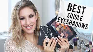 must have eyeshadows anastasia makeup geek mac more jamiepaigebeauty