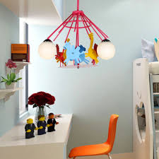 Kids Bedroom Lamps Furniture Awesome Kids Room Lighting And Hansiweinuo Creative Kids