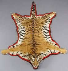 best high quality tiger rug in dubai abu dhabi acroos uae
