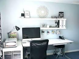 office wall storage. Home Office Wall Ideas Wondrous Design Shelves Modest Storage