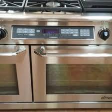 appliance repair washington dc.  Appliance Photo Of S U0026 E Appliance Repair  Washington DC United States Throughout Washington Dc C