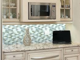 blue and green backsplash green kitchen tiles light green glass tile grey subway tile kitchen kitchen