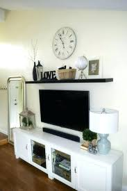 wall decor around tv wall decor above the best wall decor above ideas on apartment wall