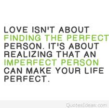 Quotes About Finding The Love Of Your Life Simple Finding Love Quotes Best Quotes Ever