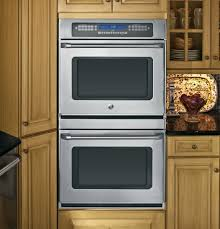 ge profile convection oven wiring diagram wiring schematics and cook tops ovens frigidaire electric wall oven