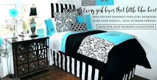 tiffany bedroom set bedroom set blue teenage bedroom teen girl bedding bedroom sets king blue teenage