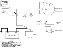 john deere 4020 wiring schematic john image wiring john deere 4020 wiring diagram wiring diagram and hernes on john deere 4020 wiring schematic