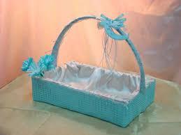 How To Decorate A Cane Decorative Cane Baskets Decorative Monkey Basket BAS100 67