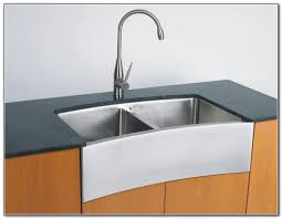 Mobile Home Kitchen Faucets Mobile Home Kitchen Faucets Kitchen Set Home Decorating Ideas