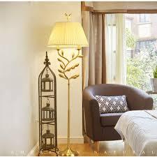 Ldd Einfaches Schlafzimmer Wohnzimmer Studie Mit Dekorativen