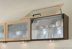 modern glass cabinet doors.  Glass Pictures Of Kitchens Modern Two Tone Kitchen Cabinets From Kitchen Cabinet  Doors With Frosted Glass And Modern R