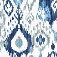 blue ikat rug blue rug rug blue best navy curtains bedroom ideas on tan bedroom blue