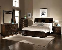 white bedroom with dark furniture. Gray Bedroom Dark Furniture Endearing Master Decorating Ideas With Breathtaking Picture Of At White D