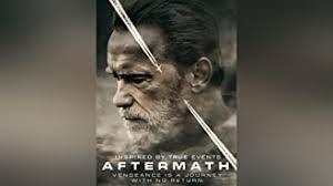 Перевод слова aftermath, американское и британское произношение, транскрипция, словосочетания, примеры использования. Watch Aftermath Prime Video