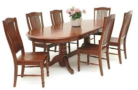dining table designs with glass top design of dining table brilliant oval dining tables and chairs