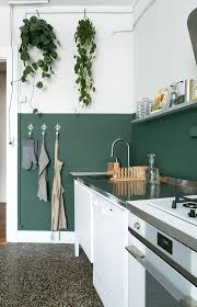 awesome washable wall paint ideas brilliant design for kitchen walls best paints on designs with painters
