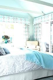 light blue bedroom walls baby blue bedroom walls pale blue bedroom walls blue walls light baby light blue bedroom walls