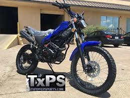 buy 250cc dirt bike for sale street magicican 250cc dirt bike