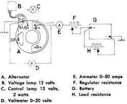 bosch vw alternator wiring diagram wiring diagram ford bosch alternator wiring diagram wire