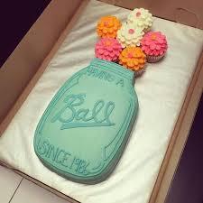 Cupcake Cake Ideas Cakes Cupcake Cakes Pull Apart Cupcake Cake
