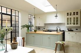 modern country kitchens. Modern Country Kitchen Kitchens K