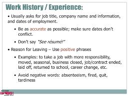 Resume Reason For Leaving Writing Essay Outline Vcc Library Vancouver Community