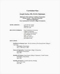 Printable Resume Template Free Or Blank Resume Templates Free