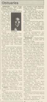 Obituary-Aug-06-1990-123814 | NewspaperArchive®